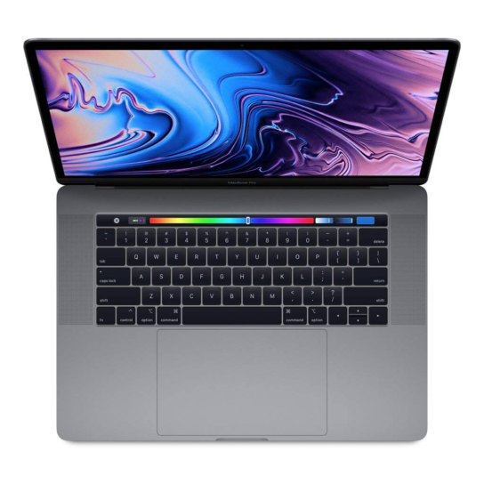 Best MacBook pro core