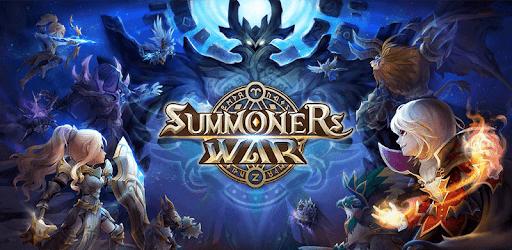 latest Summoners War Codes
