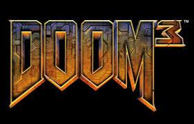 Doom 3 Locker codes 2019