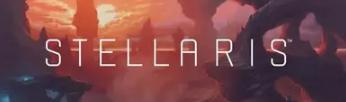 Stellaris tech id list