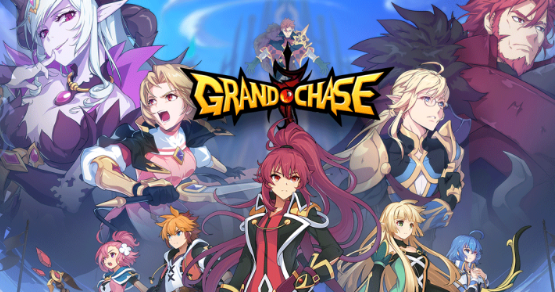 Grand chase tier list available here