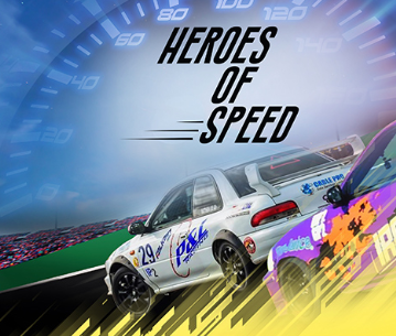 Heroes of speed codes latest roblox