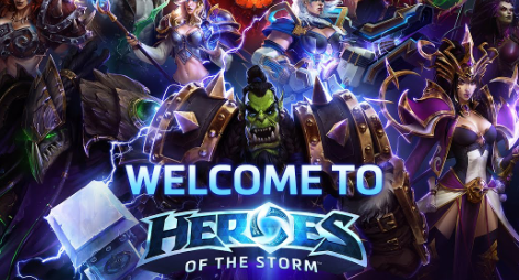 Hots tier list available