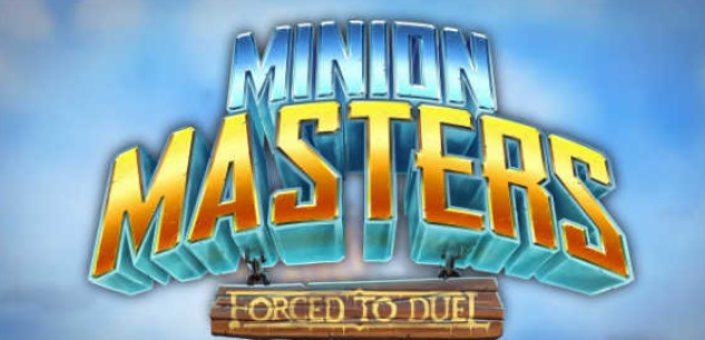 Latest Minion Masters codes