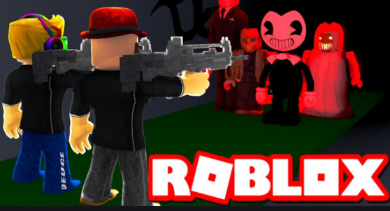 Roblox Survive the killers codes availble