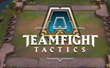 Teamfight Tactics Tier List