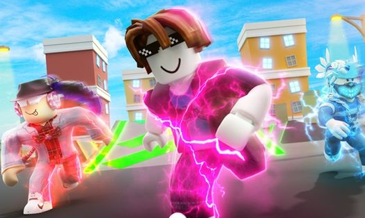 Roblox Speed Champions Codes Roblox Speed Champions Codes