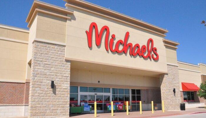 MyMichaelsVisit.com – Michaels Survey Online