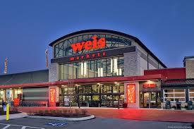 Www.weisfeedback.com – Weis Feedback Survey – Get 100 Weis Rewards Point